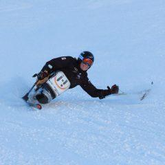 homevierkant_ski